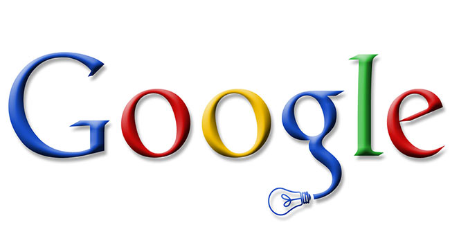 03-Google-Wind