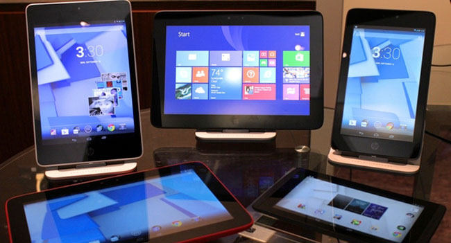 04-1-HP-Tablets-2013