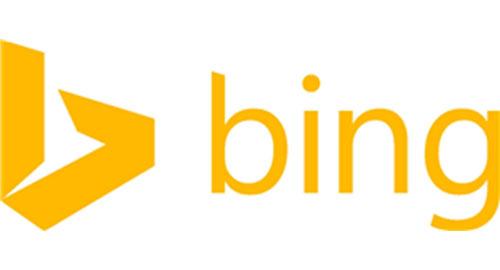 04-1-New-Bing