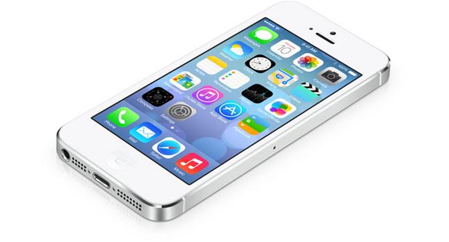 04-1-iOS-7-Adopt