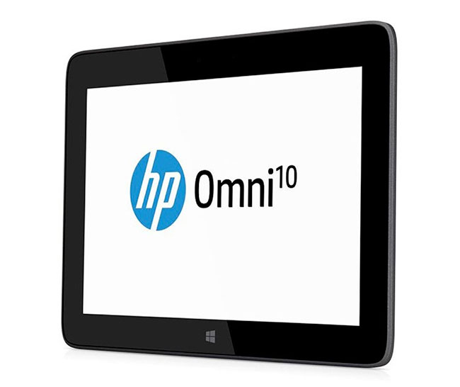 04-4-HP-Tablets-2013