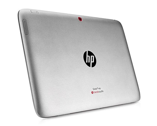 04-5-HP-Tablets-2013