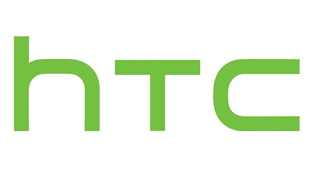 В подразделении HTC America уволены около 20% сотрудников