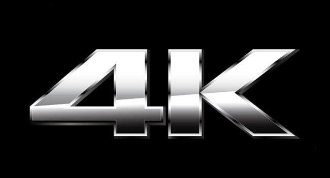 Wilocity и DisplayLink продемонстрировали беспроводную передачу контента в разрешении 4K