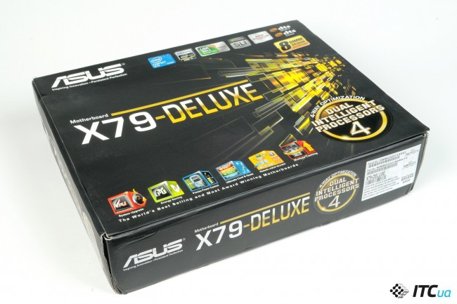 ASUS_X79-Deluxe_2