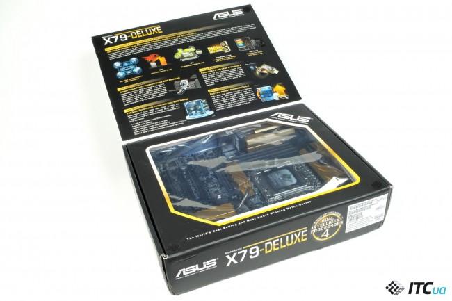 ASUS_X79-Deluxe_3