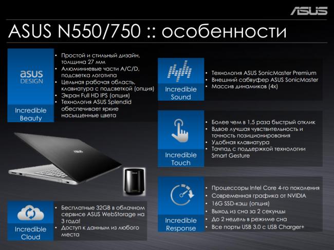 ASUS_report_18-09-2013 (3)