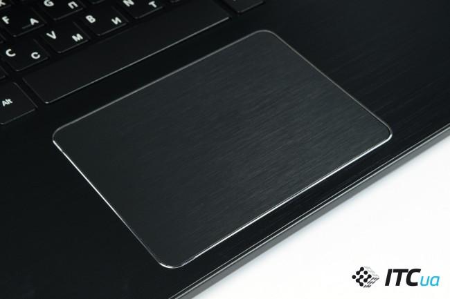 Acer_Aspire_V7 (30)