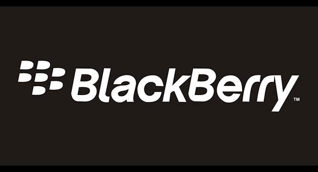 Fairfax заключила соглашении о намерении купить BlackBerry за $4,7 млрд