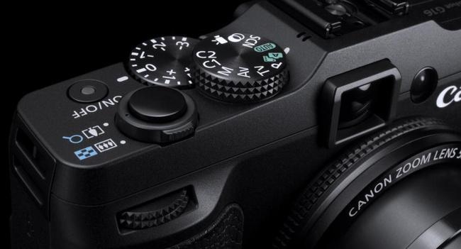 Canon_Kiev_Intro