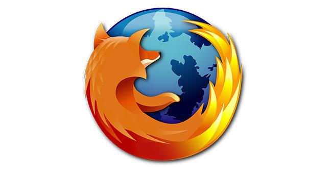 Релиз браузера Firefox для нового интерфейса Windows 8 откладывается до января 2014 года