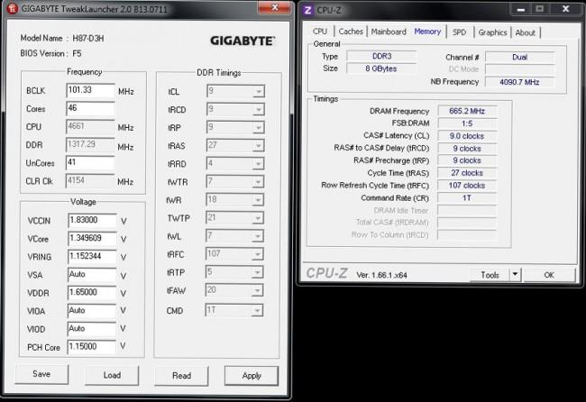 GBT_GA-H87-D3H_OC2