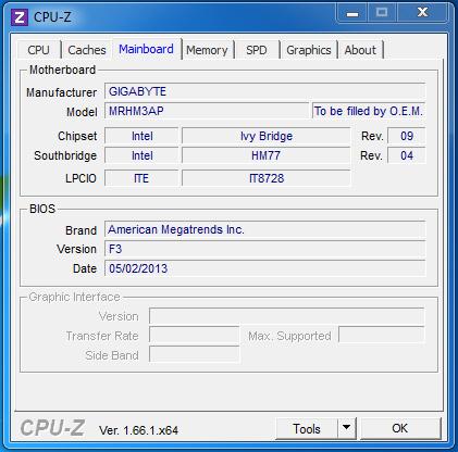 GIGABYTE_BRIX_chipset