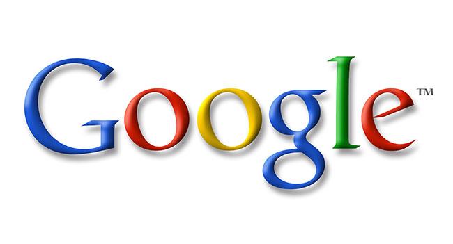 Google основала компанию Calico, которая займется вопросами здравоохранения