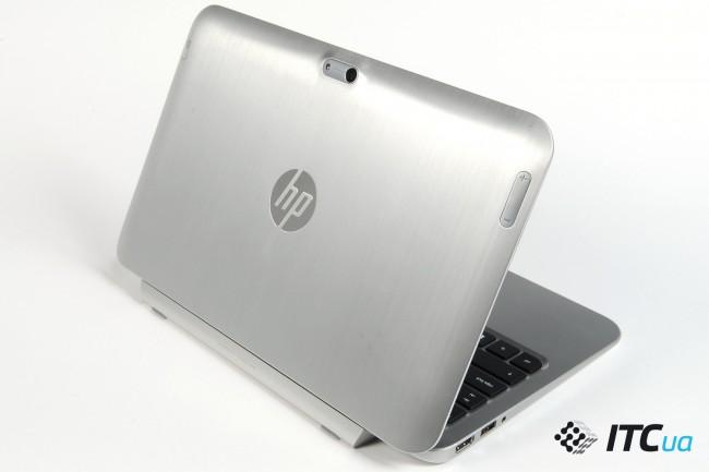 HP_ENVY_x2 (2)