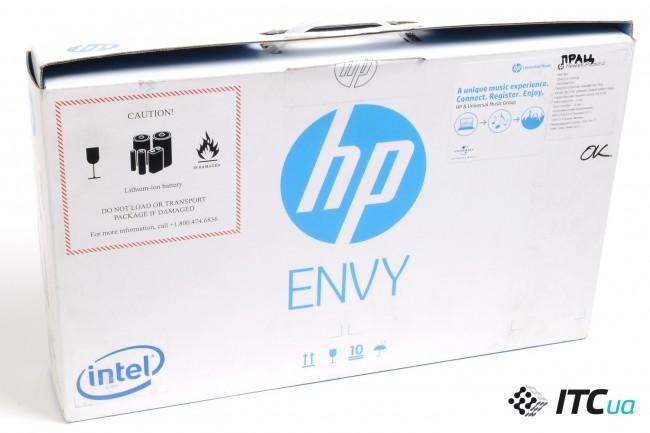 HP_ENVY_x2 (21)