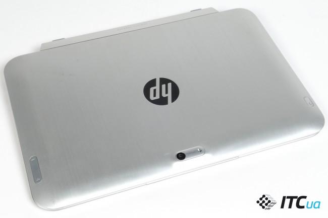HP_ENVY_x2 (4)