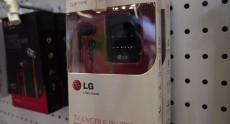 LG G2 Accessories 02