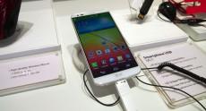 LG G2 Accessories 03