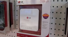 LG G2 Accessories 08
