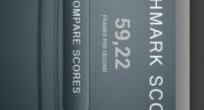 LG G2 Screenshots 124