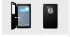 LG G2 Screenshots 150