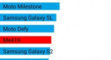 LG G2 Screenshots 180