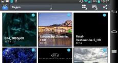 LG G2 Screenshots 28
