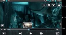 LG G2 Screenshots 29