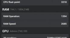 LG G2 Screenshots 43