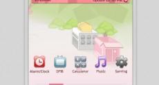 LG G2 Screenshots 94
