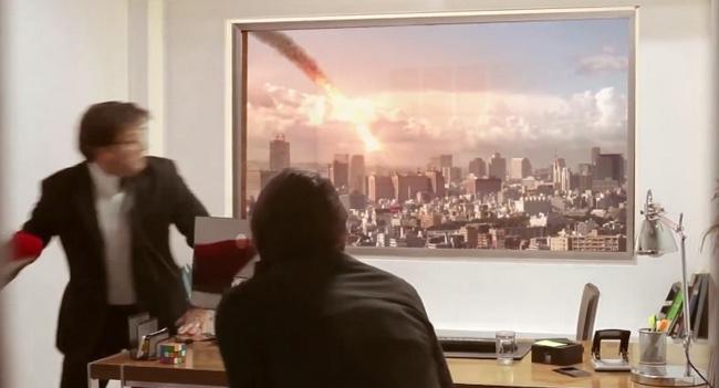 LG_4K_TV_Ad