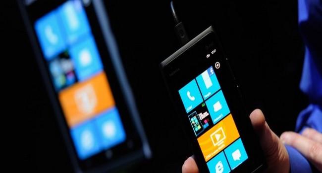 Nokia_Lumi