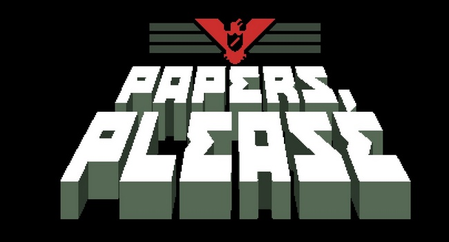 Paper_Please_Intro