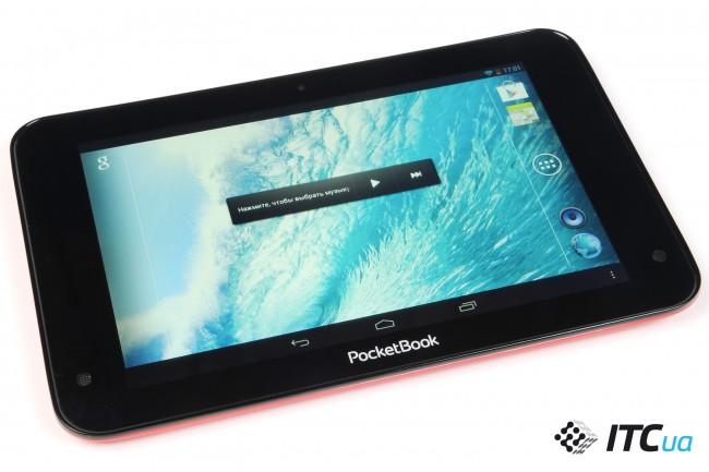 PocketBook_SURFpad-2 (01)