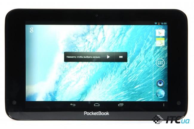 PocketBook_SURFpad-2 (07)