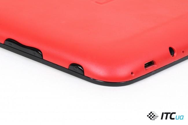 PocketBook_SURFpad-2 (10)