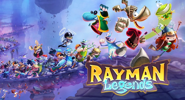 Rayman_Legends_Intro02