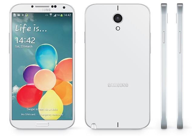 Samsung-Galaxy-Note-III-Intro