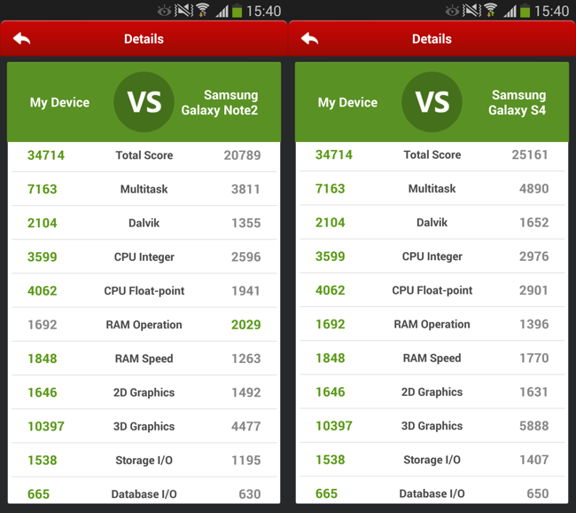 Screenshot_2013-09-23-15-40-45