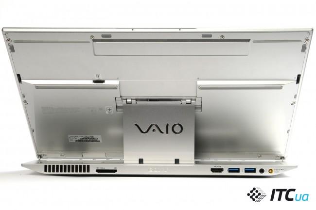 Sony_VAIO_Duo-13 (15)