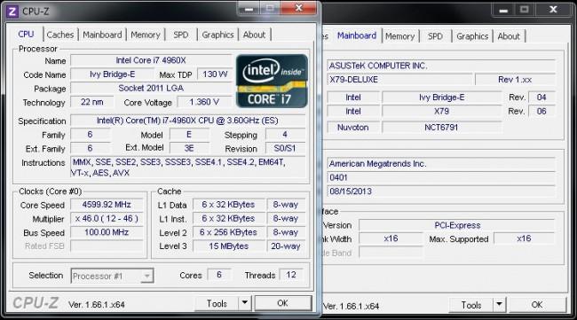 X79-DLX_OC1