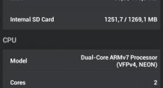 ZTE_V809_benchmarks_05