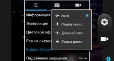 ZTE_V809_camera_06