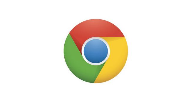 Google прекратит поддержку NPAPI в браузере Chrome