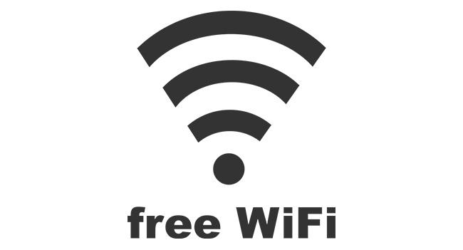 В киевских трамваях скоро появится бесплатный Wi-Fi доступ
