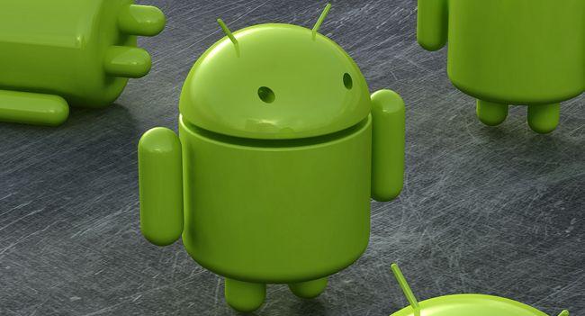 Андроид платформа рейтинг брокеров форекс ecn