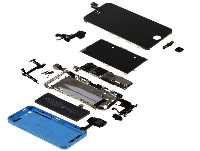 iphone_5c_exploded