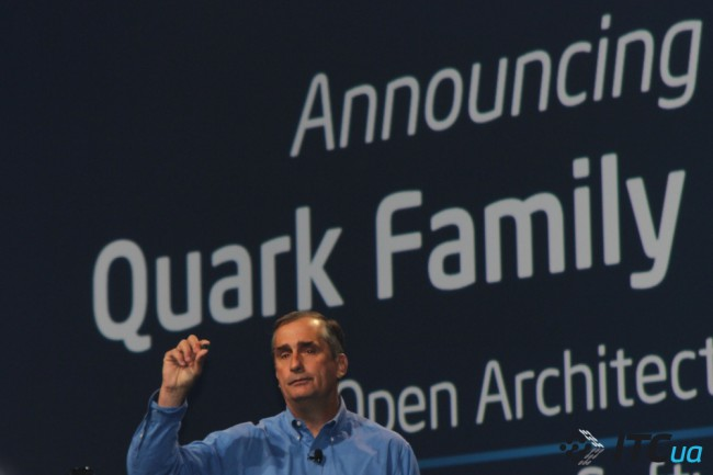 quark_01