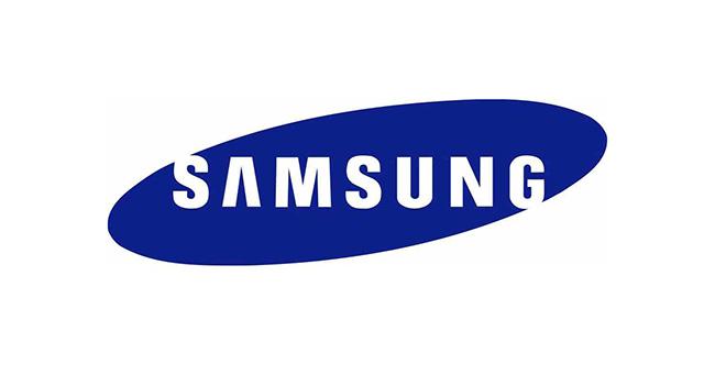 Samsung будет оснащать смартфоны 64-битными процессорами